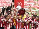 Picture for PETE JENSON: Kieran Trippier can be an Atletico Madrid great if he stays and Diego Simeone will want to keep him... but a switch to Man United could suit all parties if the money is right