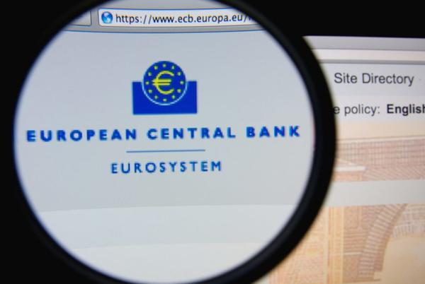 Picture for Tackling Privacy Concerns Would Be Key to Ensuring Digital Euro Is Embraced by EU Citizens
