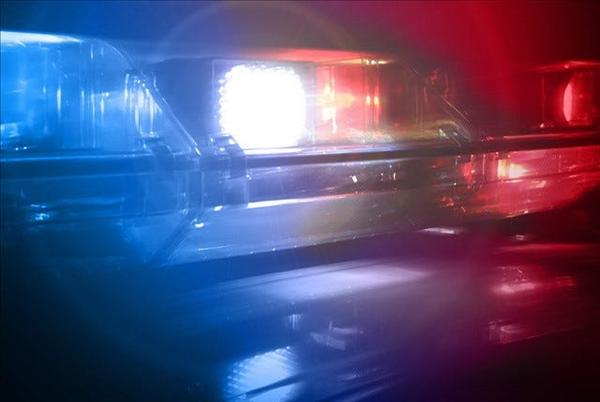 Picture for Two women killed Thursday in rural Pawnee County crash