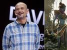 Picture for Head of Ubisoft Massive steps down, will return in 'strategic' role