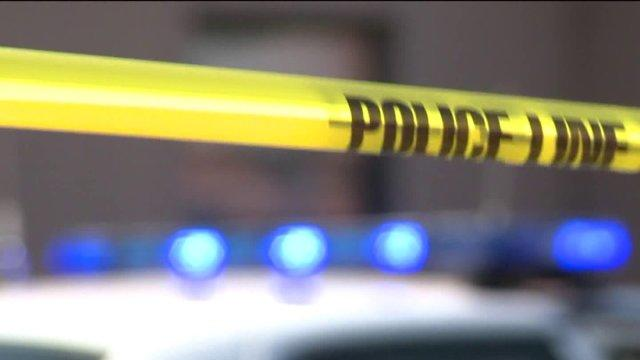 Picture for Richmond Police investigating after fatal shooting