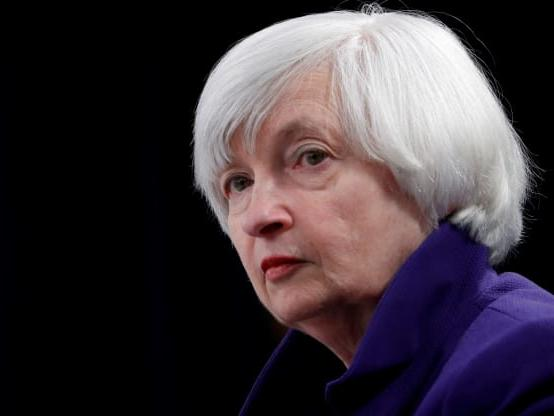 yellen-says-interest-rates-may-need-to-rise-to-stop-economy-from-overheating
