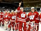 Picture for Wisconsin women's hockey: UW welcomes two new players for 2021 season
