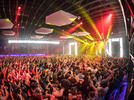 Picture for Spend July 4 weekend at Echostage; Club Glow taps NGHTMRE, Steve Aoki, Loud Luxury, and more