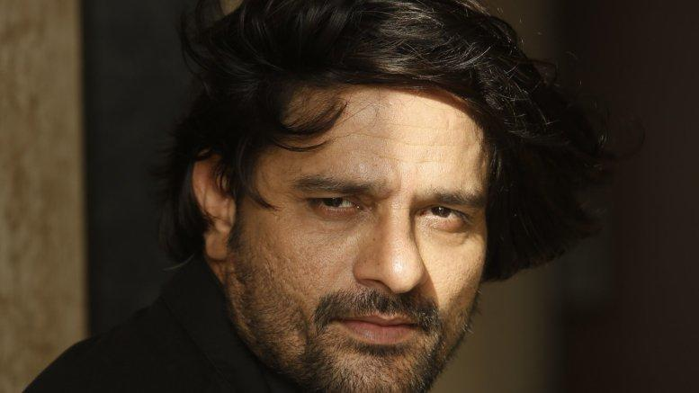 Picture for Jaideep Ahlawat: Actors face self-doubt once a day