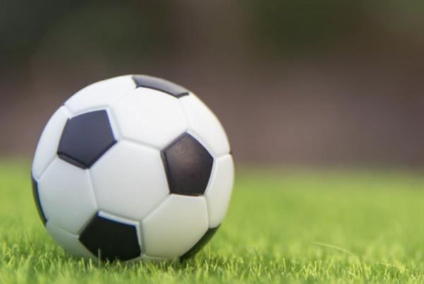 Picture for Class AA soccer playoffs open Tuesday; state pairings