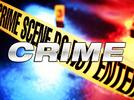 Picture for Local crime report for Killeen, Copperas Cove, Harker Heights and Lampasas
