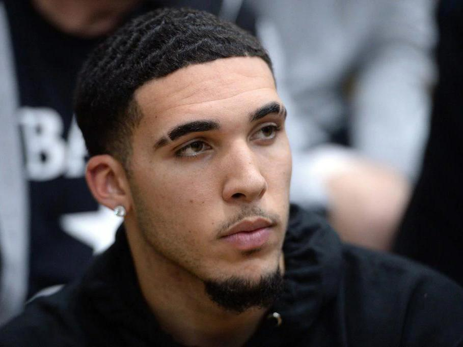 liangelo-ball-expected-to-sign-nba-contract-become-teammates-with-brother