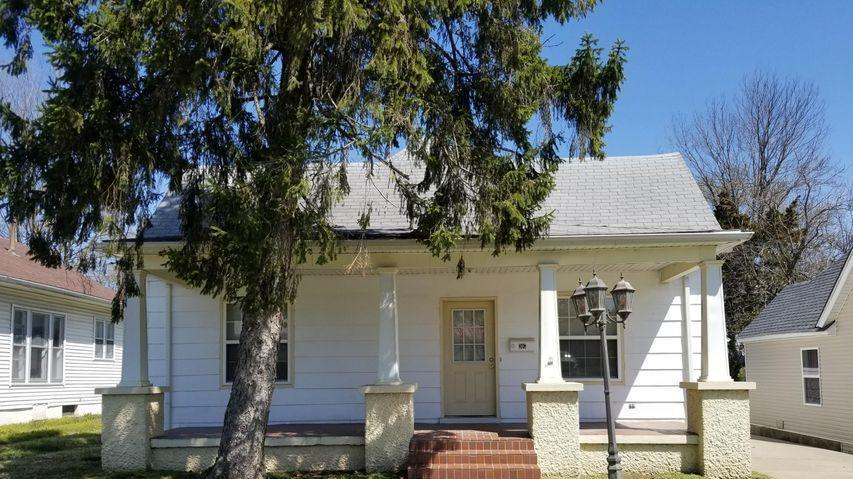 Picture for Take a look at these homes on the market in Monett
