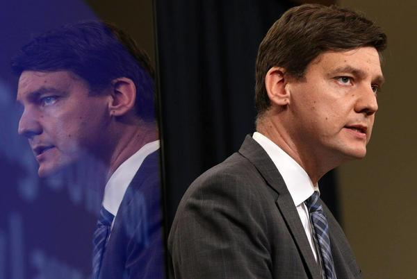Picture for Minister Eby to visit Grand Forks in November