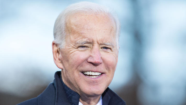 Cover for Detroit daily Round-Up: President Biden visits Michigan, new FEMA center opened in Metro Detroit and more