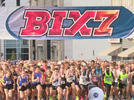 Picture for MEDIC EMS treats runners, others on race day Saturday