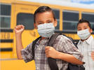 Picture for New York Students Should Prepare For Masks, Remote Learning