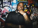"""Picture for Sean Kingston – """"Darkest Times"""" (Live Performance)"""