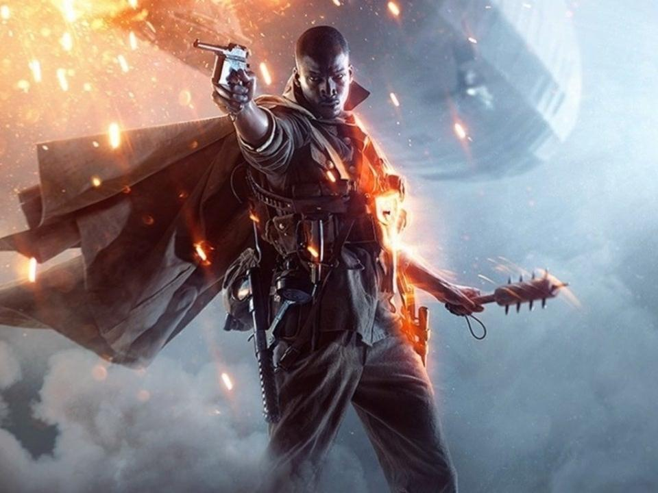 how-to-get-battlefield-1-for-free