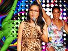 Picture for 'Tuca & Bertie' Stars Tiffany Haddish and Ali Wong on How Their Real-Life Friendship Connects to the Show