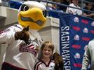 Picture for Saginaw Spirit open 20th OHL season Oct. 16 at Dow Event Center