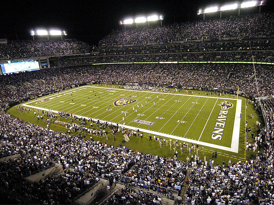 baltimore-ravens-to-bring-fans-back-at-full-capacity-to-m-t-bank-stadium-for-upcoming-season
