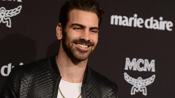 Picture for 'Look At Me' Drama Inspired By Nyle DiMarco's Life In Works At NBC From Producer Neil Meron