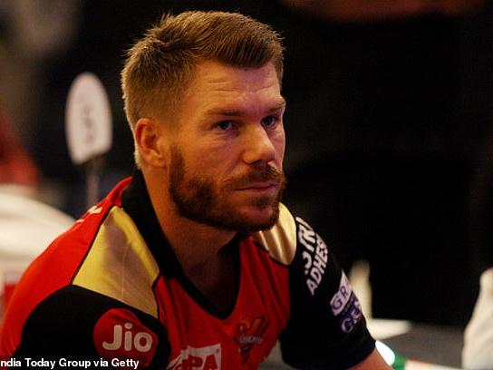 australian-stars-threatened-with-jail-if-they-attempt-to-quit-the-ipl-and-return-home-under-extraordinary-covid-travel-ban-as-virus-continues-to-ravage-through-india