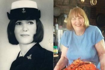 Picture for Faye L. Harvey, obituary