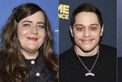 Picture for 'SNL' returning with all but one incumbent cast member
