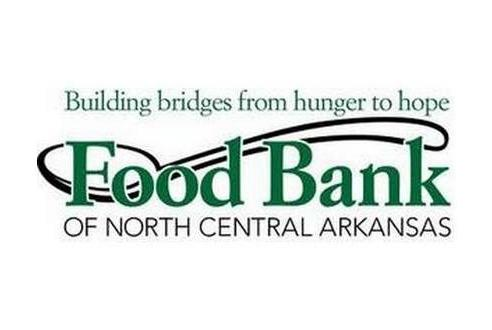 Picture for Food Bank of NCA looks to build bridges from hunger to hope