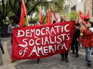 Picture for I'm a Democratic Socialist. But the DSA Has Lost Its Way | Opinion