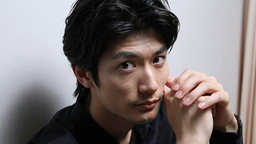 Haruma Miura Dies Attack On Titan And Kimi Ni Todoke Star Was 30 News Break