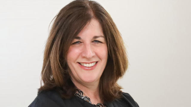Picture for Gordon Bros. Names Carolyn D'Angelo President of Laura Ashley