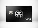 Picture for Best crypto credit card 2021: Cryptocurrency rewards