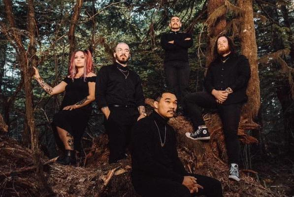 Picture for Dying Wish release new song