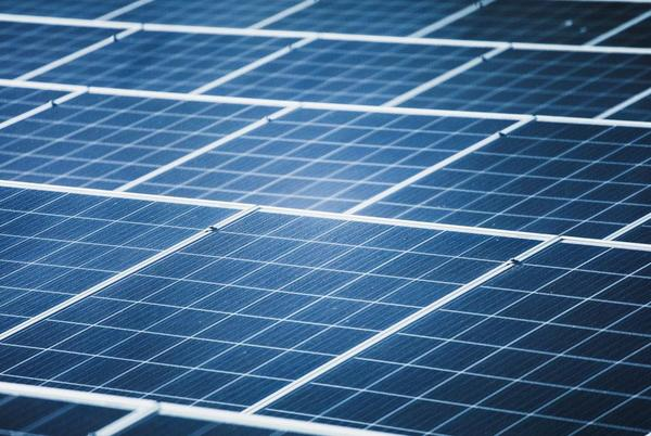 Picture for Information session slated for major proposed solar array in Hinsdale