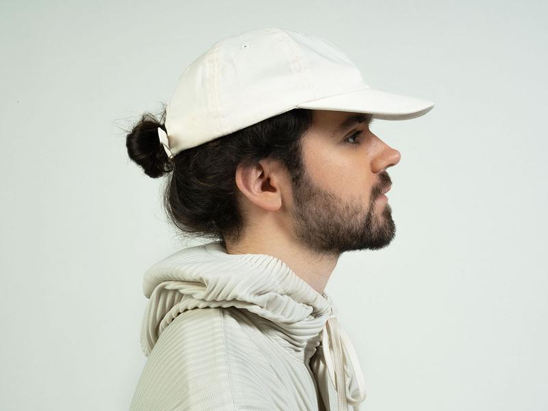 madeon-moore-kismet-lead-lineup-for-videogame-centric-festival-fusing-virtual-irl-worlds