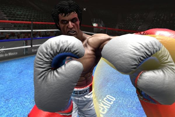 Picture for Creed: Rise To Glory Hits 1 Million Units Sold Across All Platforms