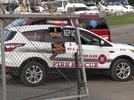 Picture for Man Dies at Schuyler County Marina After Medical Emergency