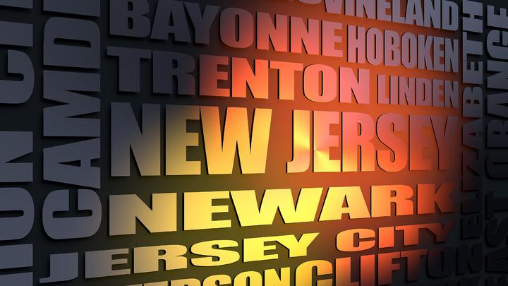 Cover for The 20 Worst New Jersey Towns to Live in Will Surprise You