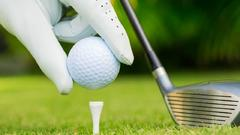 Cover for Conshohocken mentioned in Golf Channel coverage of upcoming US Open