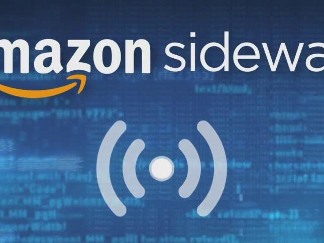 own-an-echo-amazon-may-be-helping-itself-to-your-bandwidth