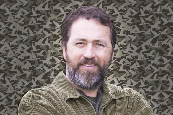 Picture for Duck Commander's son Alan Robertson to be keynote speaker at Heartland Homecoming, September 25