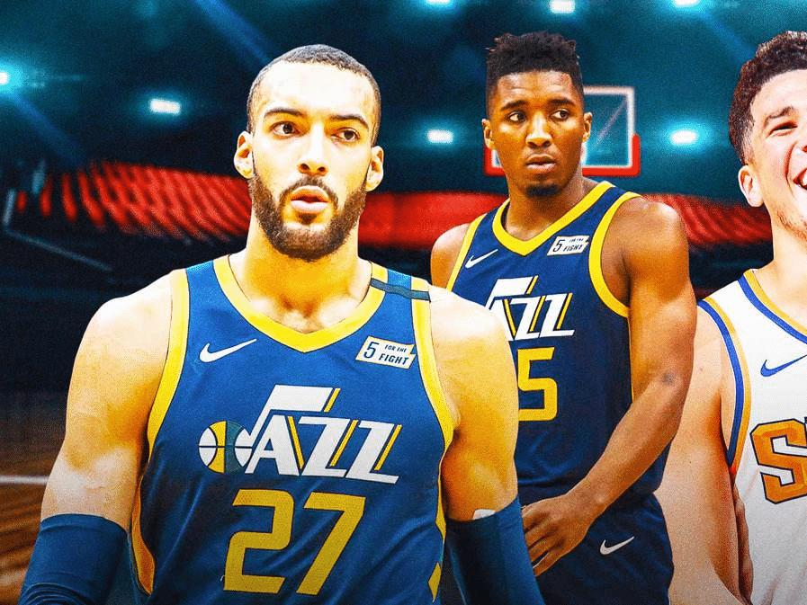 jazz-stars-donovan-mitchell-rudy-gobert-pinpoint-what-went-wrong-vs-suns