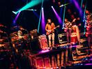 Picture for Dopapod Announces Three-Night Texas New Year's Eve Run
