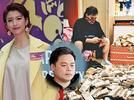 Picture for Sisley Choi Denies Dating Married Businessman