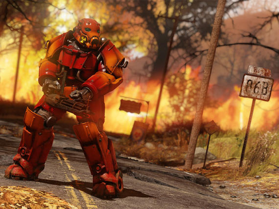 fallout-76-s-battle-royale-mode-is-being-shut-down-in-september