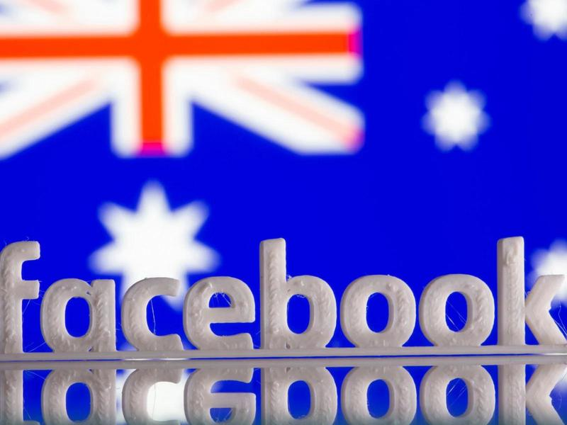 live-facebook-says-australian-ban-reversal-will-let-it-choose-publishers-live-updates
