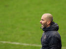 Picture for Robert Snodgrass thinks 'elite level coach' Enzo Maresca would be fantastic for Celtic