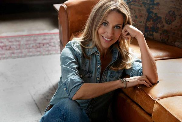 Picture for University of Missouri grad Sheryl Crow flies home for Roots N Blues festival