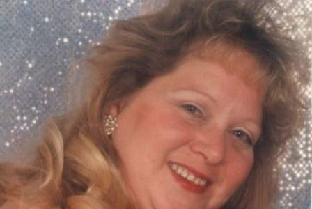 """Picture for Rochelle """"Chellie"""" Schaffer, 59, of Grand Junction"""