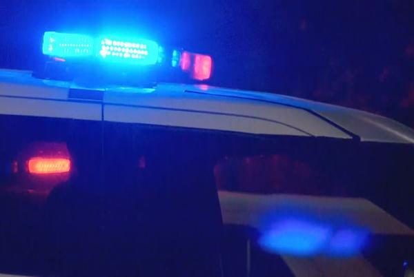 Picture for 12-year-old suffers serious injuries after hit-and-run in southeast Utah