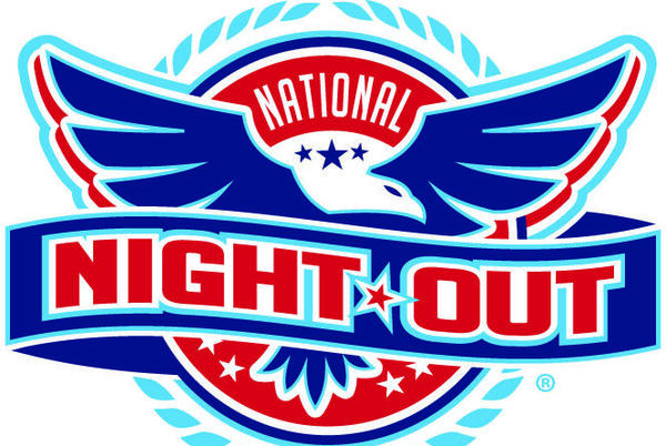 Picture for National Night Out community events around Md., Va. and DC